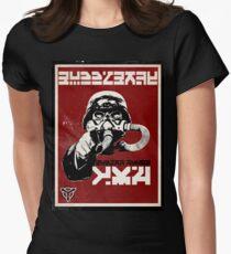 Helgan needs you T-Shirt
