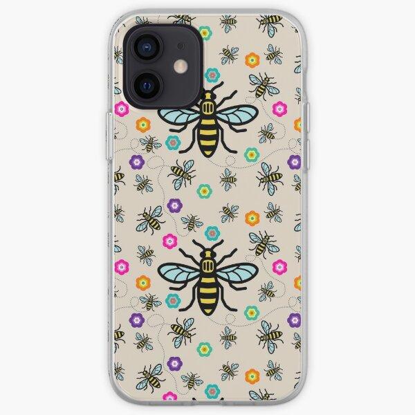iPhone 12 - Souple