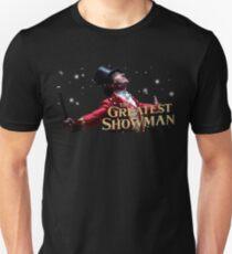 The Greatest Showman Slim Fit T-Shirt