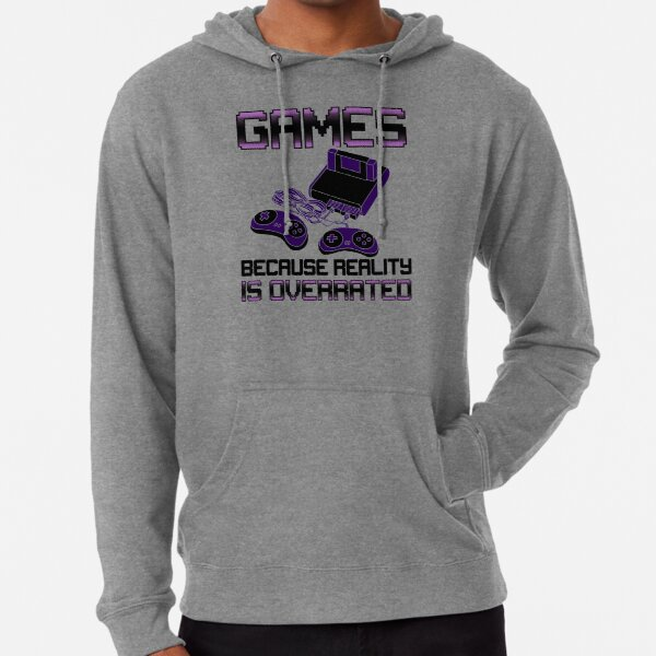 Funny Video Games Hoodie Not Now I/'m Busy Xbox PS4 PC Gamer Gift Sweatshirt Top