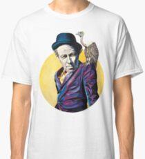 Bad As Me Classic T-Shirt