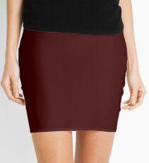 Big Lebowski | Dudeism Philosophy Dictionary Definition Short-Sleeve Tee Mini Skirt
