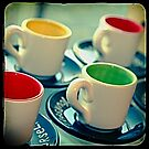 Ttv: 4 Cups by PeggySue67