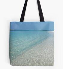 Bita Bay II Tote Bag
