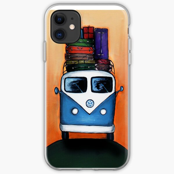 Like a rolling stone iPhone Soft Case