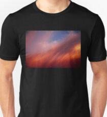 destine ii Unisex T-Shirt