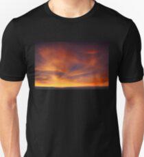 destine Unisex T-Shirt