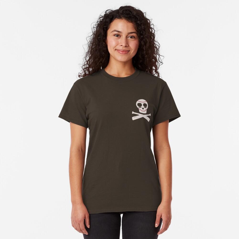 D/EHARD Classic T-Shirt