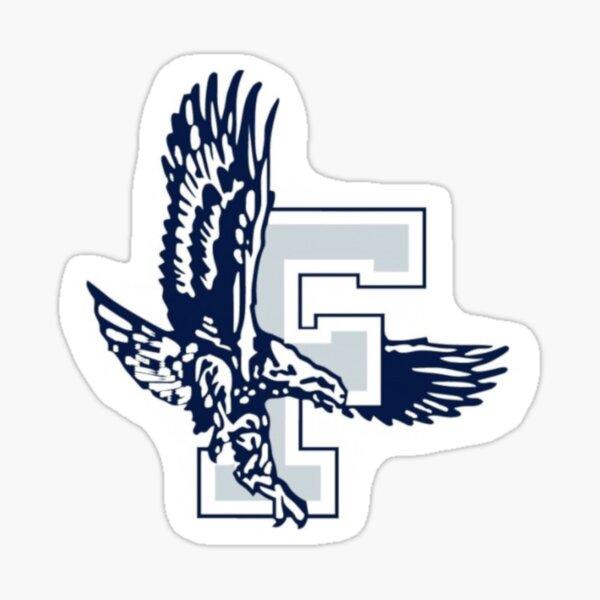 Framingham High School Sticker