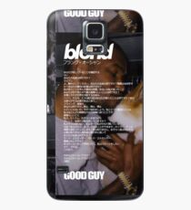 Frank Ocean - Good Guy Case/Skin for Samsung Galaxy