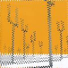 « Muse origin of symetry » par clad63