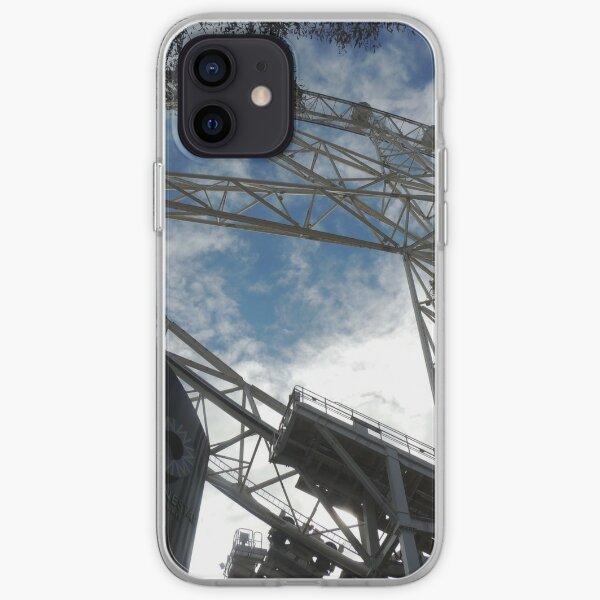 Melbourne Star iPhone Soft Case