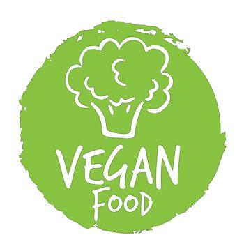 Vegan by thetshirtstore