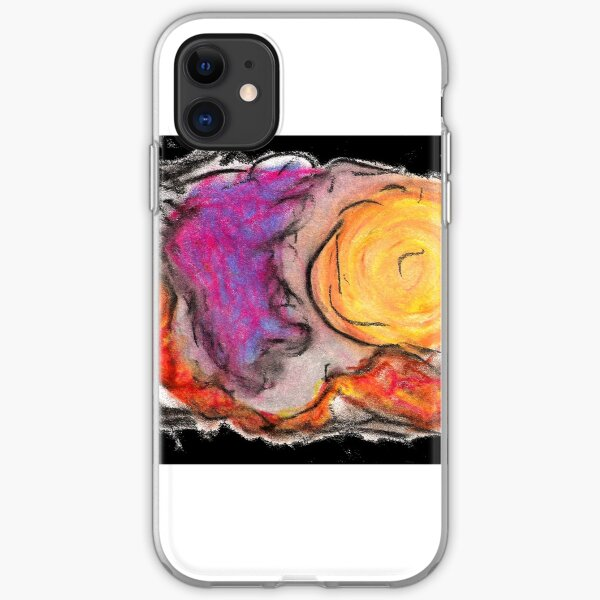 do you know, sdtho iPhone Soft Case
