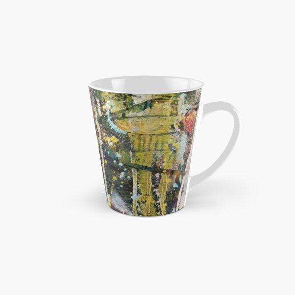 dA-sU- Tall Mug