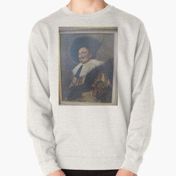 #Pattern, #design, #tracery, #weave, #drawing, #figure, #wonderful,   #Remarkable, #extraordinary Pullover Sweatshirt