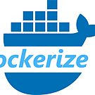 «dockerize it!» de yourgeekside