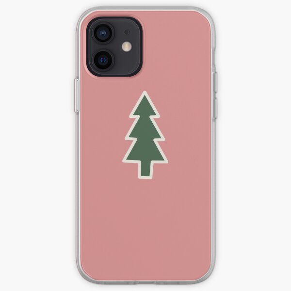 Camp Camp - David's Phone Case iPhone Soft Case