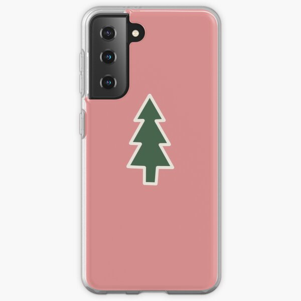 Camp Camp - David's Phone Case Samsung Galaxy Soft Case