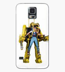 Ripley Power Loader Case/Skin for Samsung Galaxy