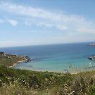 Riviera Malta by Aaron Barbara