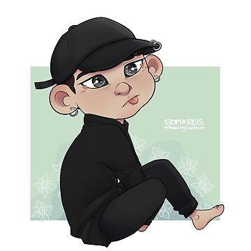 yoongs by beel