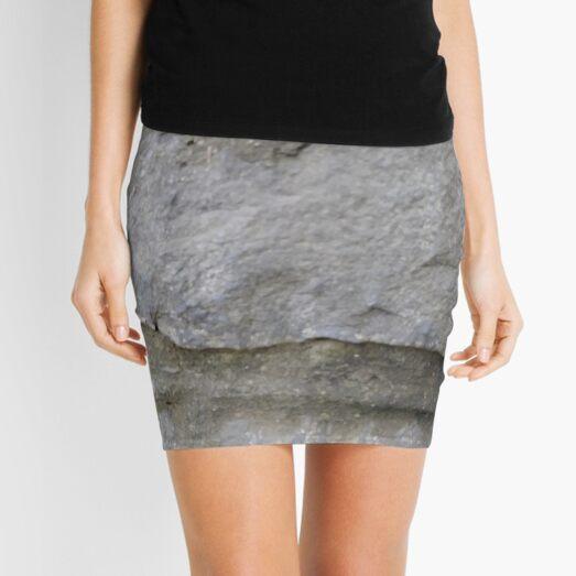 Picture, #picture Mini Skirt