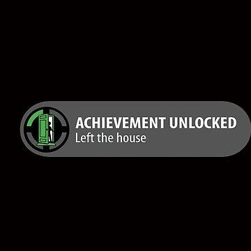 Unlocked by Empowerment
