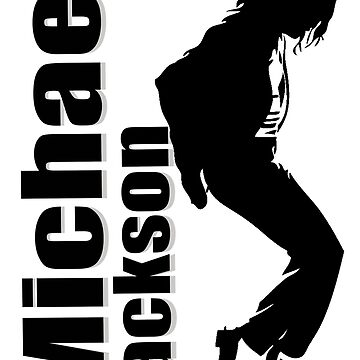 Michael Jackson by Ali-87