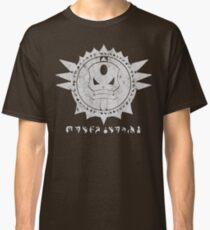 The Barron's order (white) Classic T-Shirt
