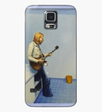Allman Blues Case/Skin for Samsung Galaxy