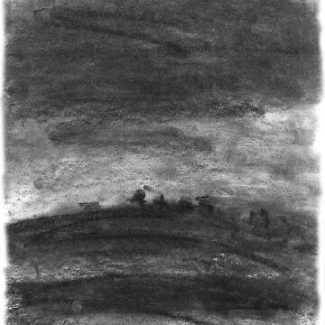 Fields by djdave27