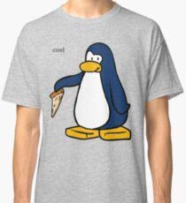 Cool Classic T-Shirt