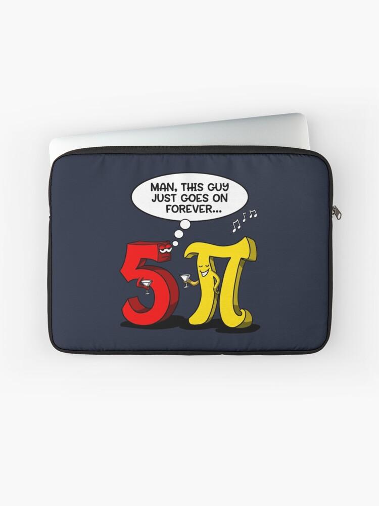 ceff0c917 Math Algebra Funny Mathematics Number Pi Joke Pun