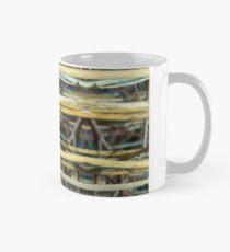 Beach Grass Classic Mug