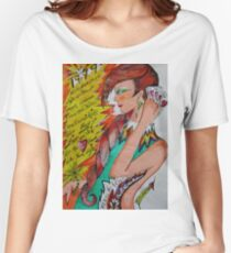 1979 Women's Relaxed Fit T-Shirt
