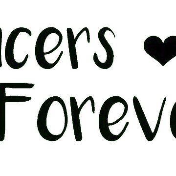 Oncers Forever <3 by killkillian