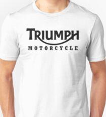 Triumph Classic Unisex T-Shirt