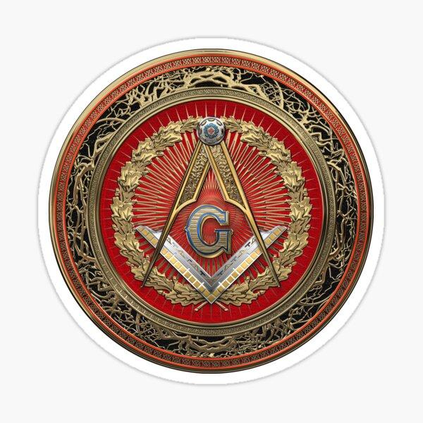 Aufkleber Auto Motorrad Motorradfahrer Auge Illuminati Auge Pyramide