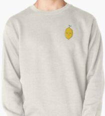 lemon boy Pullover