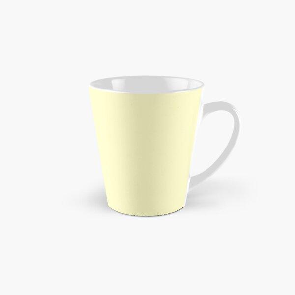lemon boy Tall Mug