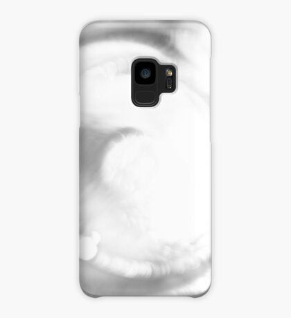Containment Case/Skin for Samsung Galaxy