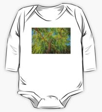 Colour of Life, Yanchep National Park One Piece - Long Sleeve