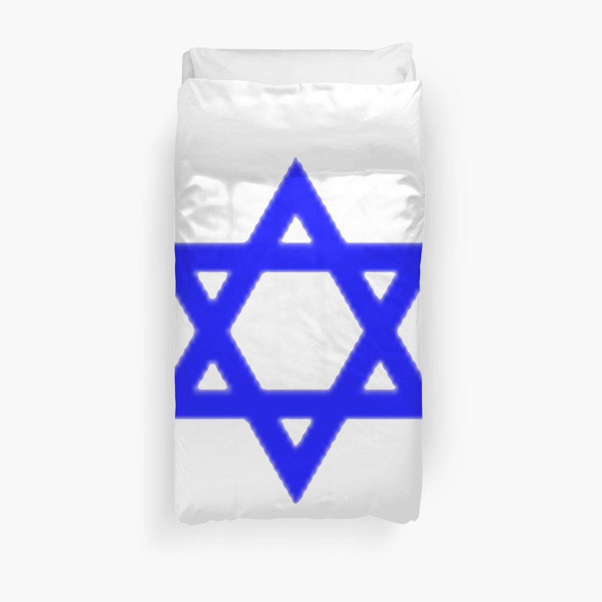 Star Of David Shield Of David Magen David Symbol Jewish