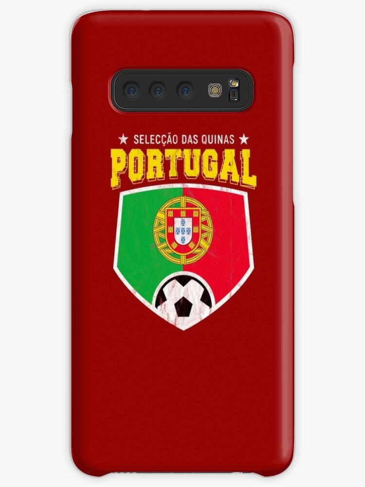 effe8603e Portugal Football National Flag T Shirt World Soccer Jersey Cup ...