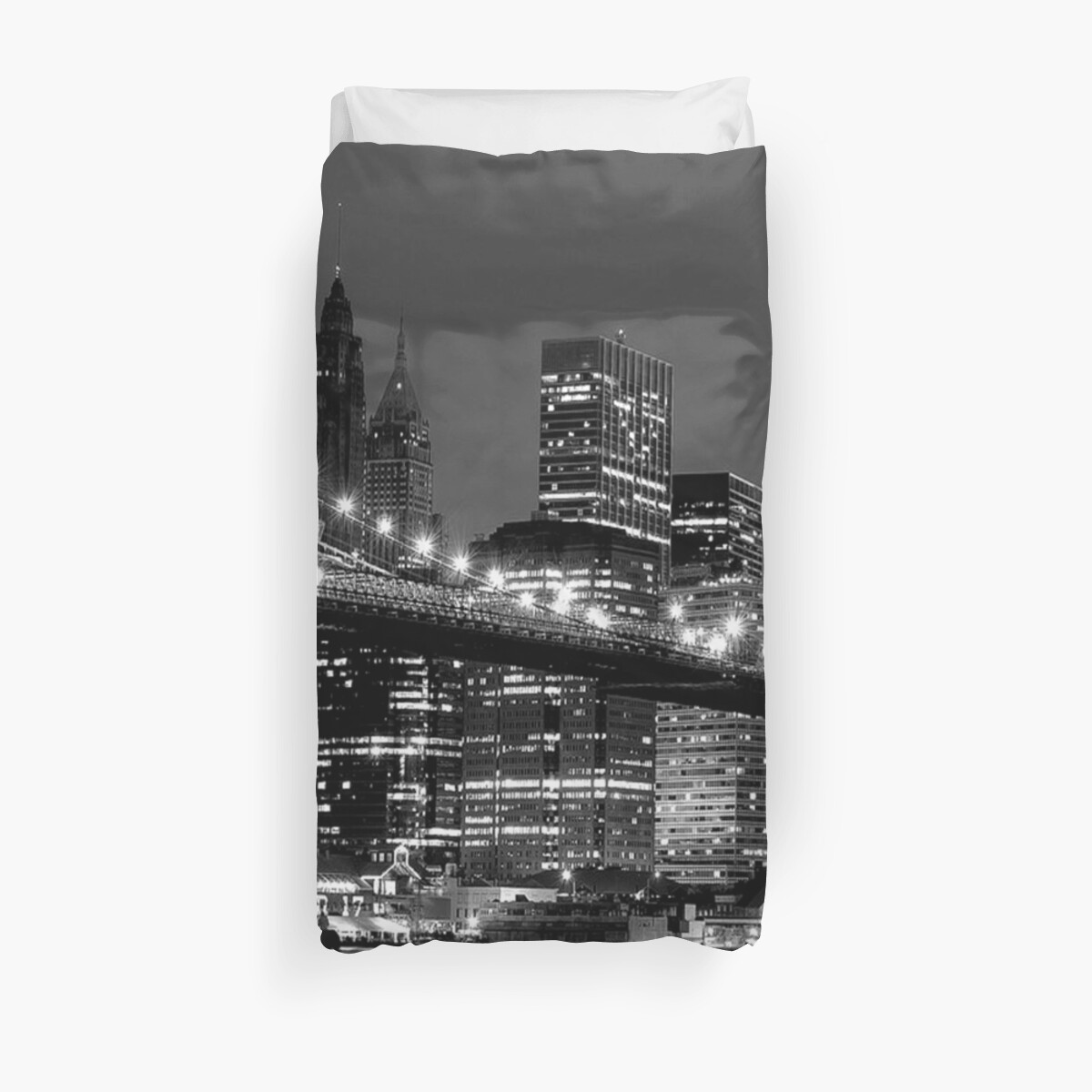 «Nueva York» de haroulita