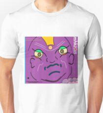 hunkydory 4 Unisex T-Shirt