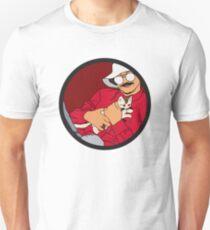 Camiseta unisex STIFI