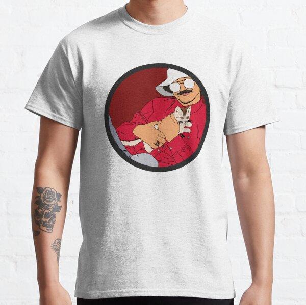 STIFI Classic T-Shirt