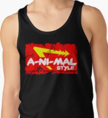 Animal Style T-Shirt